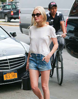 Kate Bosworth in denim shorts and less bra 2.jpg