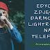 Tutorial obróbki zdjęć w darmowym LightRoomie na telefonie - YouTube