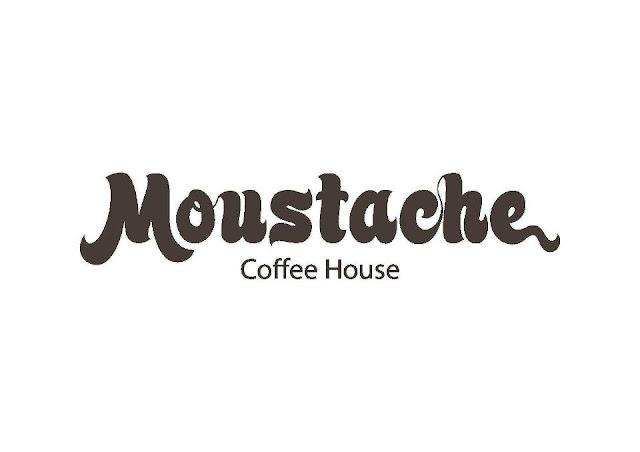 news, café, Moustache, Porto