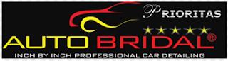 Lowongan Kerja di Auto Bridal Prioritas 57 Krapyak - Semarang (Accounting, Custimer Service Relation, Operator Cuci, Operator Salon, Quality Control, Security, Office Boy)