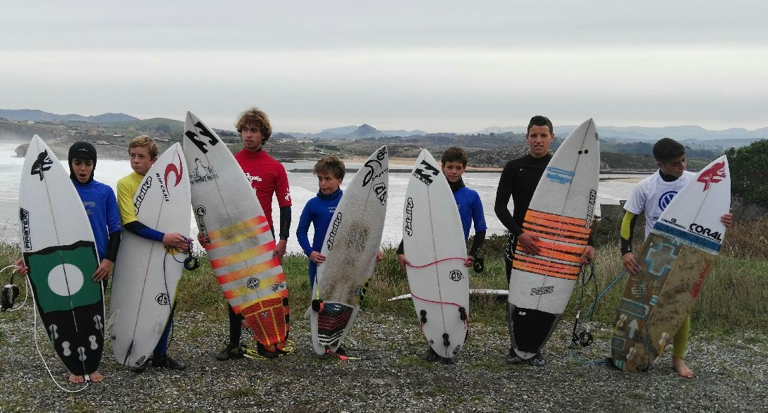 gala nacional surf 2016 suances 37