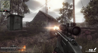 Top 4 Browser FPS Multiplayer Games (Free)
