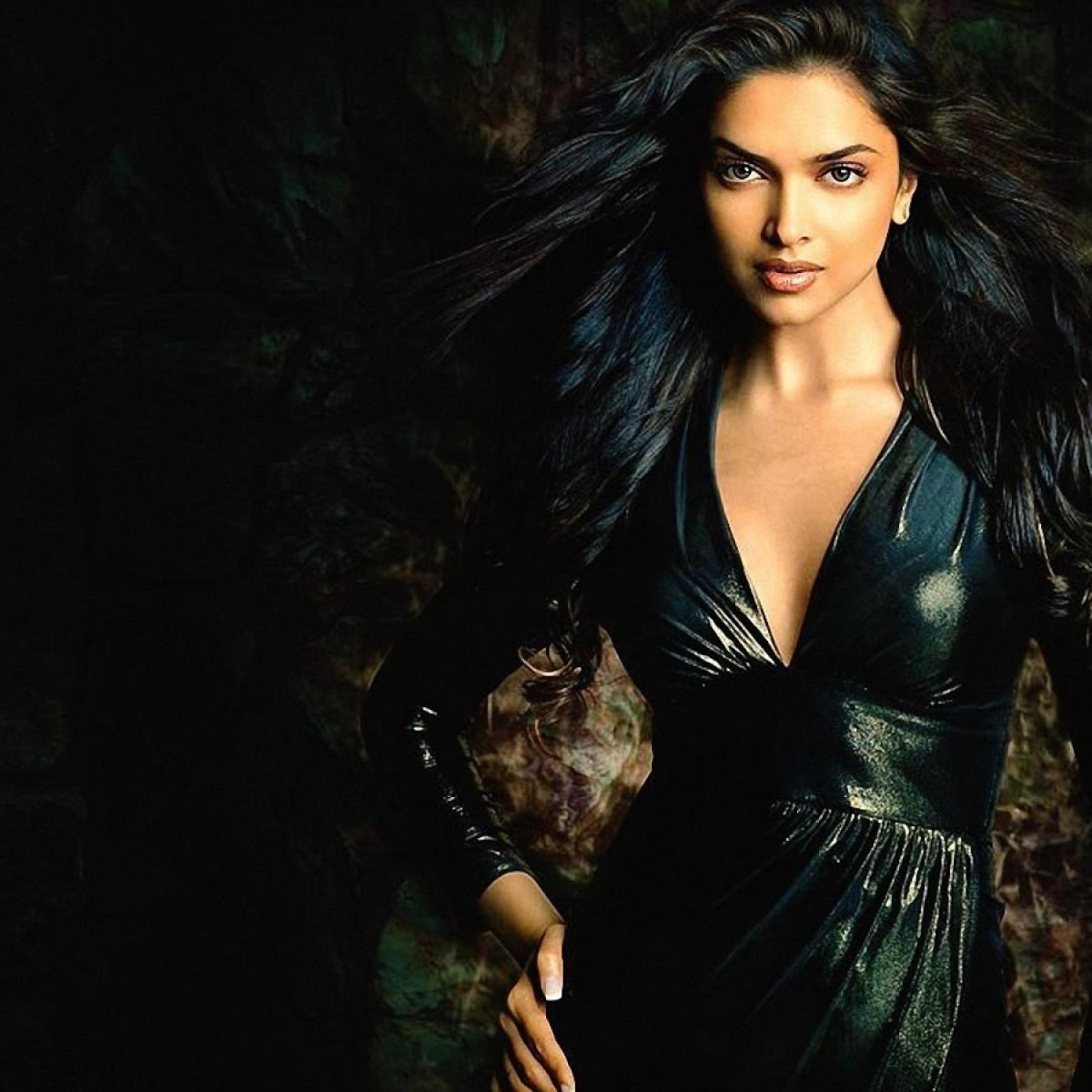 Top 10 Best Deepika Padukone Wallpapers - Download Hd -8296