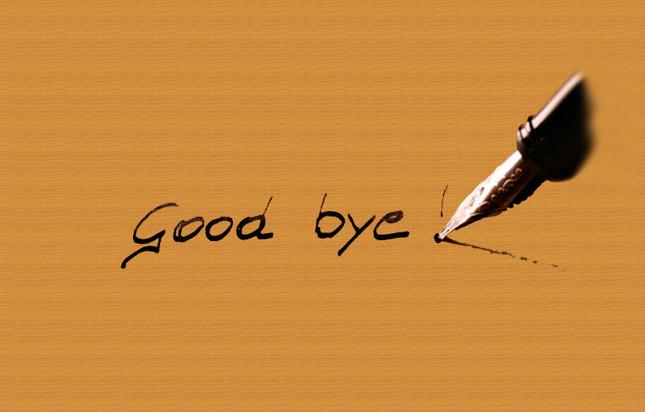 Kata Kata Mutiara Tentang Perpisahan Dan Kelulusan Sekolah