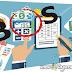 Aplikasi Surat Perintah Perjalanan Dinas dan SPJ BOS Terbaru