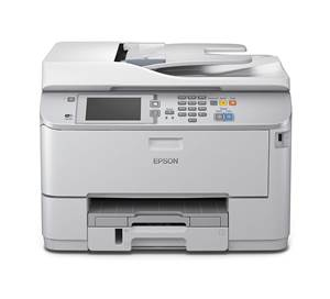 Epson WorkForce Pro WF-M5694