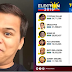 """Comedian Ogie Diaz calls on people not to call voters """"bobo"""""""