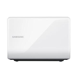 Harga Netbook Samsung NC108 Terbaru 2016