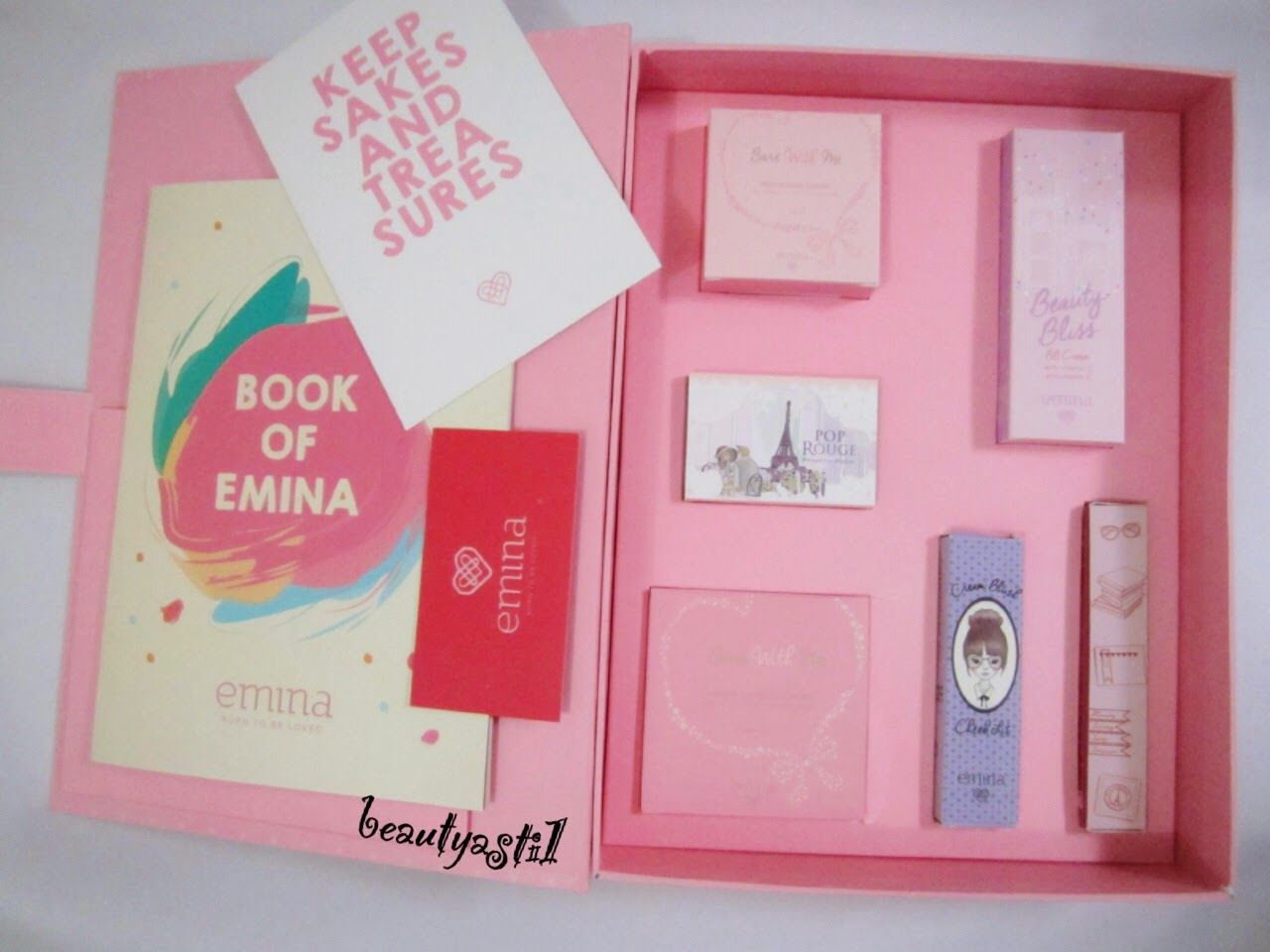 emina-goodie-bag.jpg