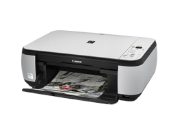 Canon PIXMA MP270