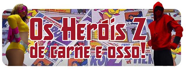 http://laboratorioespacial.blogspot.com.br/2011/04/os-herois-z-de-carne-e-osso.html