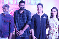 Baahubali 2 Tamil Press Meet  0002.JPG