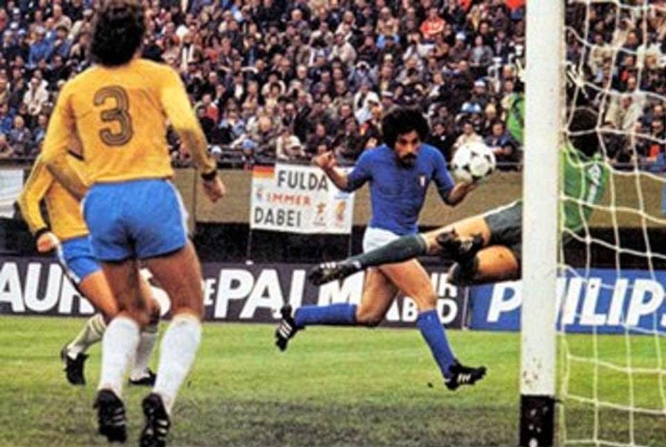 ANOTANDO FÚTBOL *: MUNDIAL 1978 * PARTE 14
