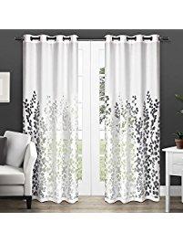 Curtains For Balcony Doors Basement Windows Bathroom Window Ideas