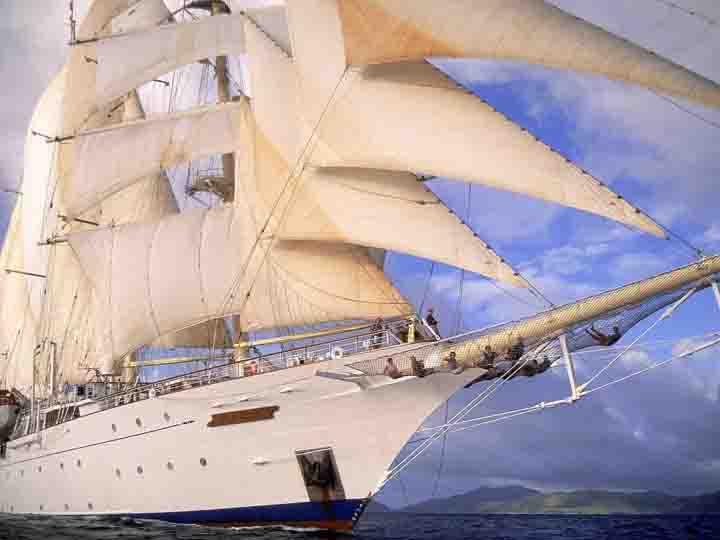 eski gemi resimleri
