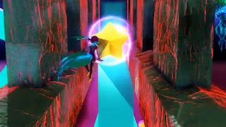 Nintendo Download, May 7, 2020: Stare Into the Void