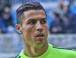 Dp Bbm Keren Cristiano Ronaldo Cr7 Real Madrid