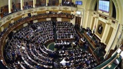 البرلمان, حماية الاطفال, بالوعة, بالوعات الموت, قانون حماية الاطفال,