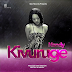 New Audio : Nandy - Kivuruge | Download Mp3
