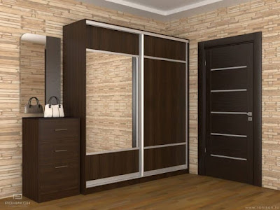 latest modern bedroom cupboard design ideas wooden wardrobe interior design 2019