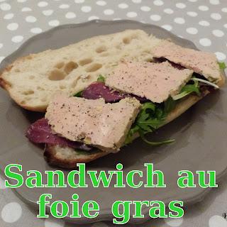 http://danslacuisinedhilary.blogspot.fr/2014/01/sandwhich-chic-au-foie-gras-chic-foie.html