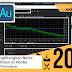 Cara Menghilangkan Noise Audio di Adobe Premiere