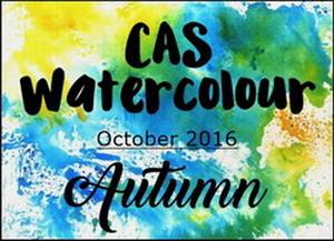 http://caswatercolour.blogspot.ca/2016/10/cas-watercolour-october-challenge-and.html