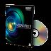Como Baixar e Instalar Sony Vegas Pro 11 32/64 Bits Crackeado (2017)