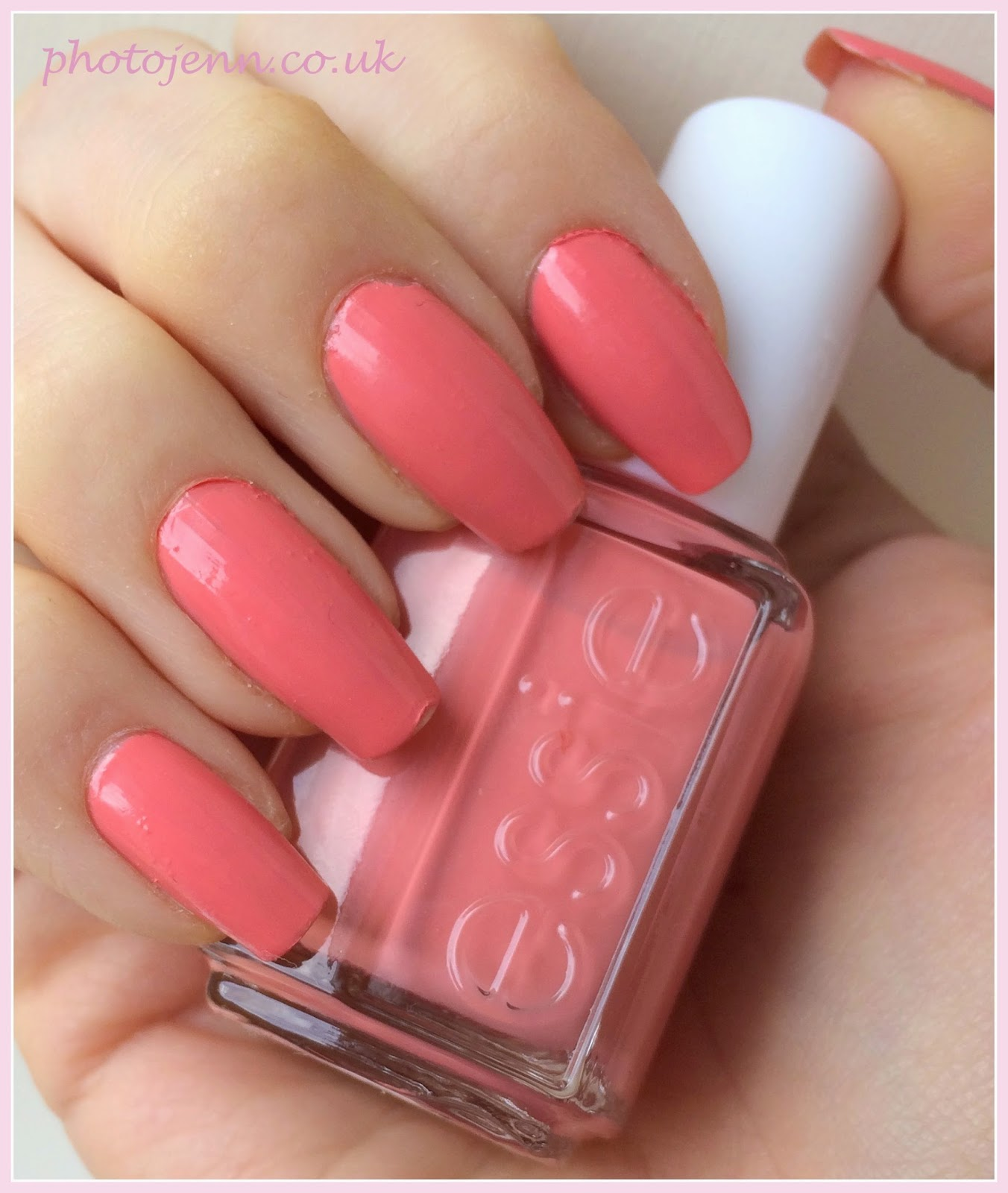 new-essie-spring--2015-resort-collection-stones-n-roses