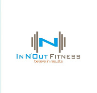 Lowongan kerja In N'Out Fitness