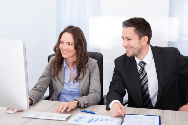 How to incorporate company in Nevada