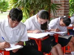 LOS APUNTES DE CLASE    POR PEDRO GODOY P.