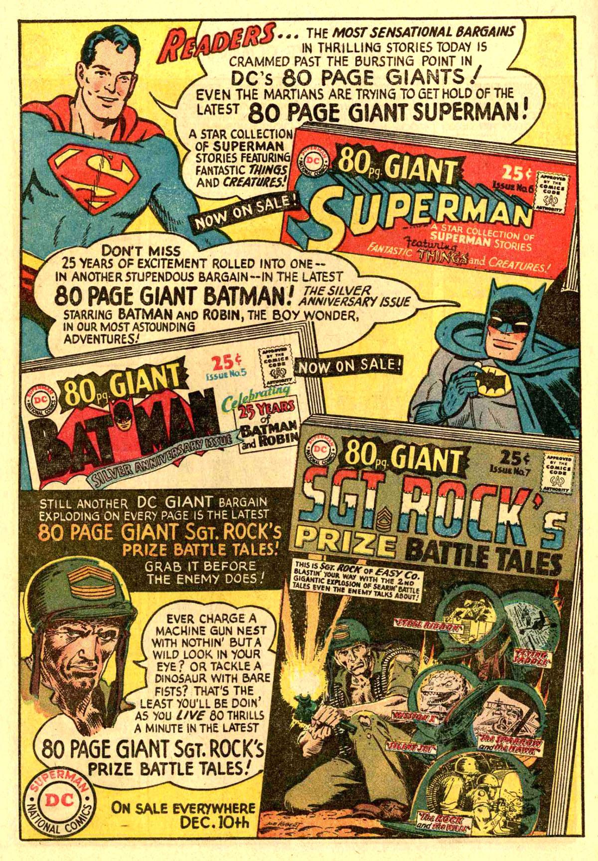 Detective Comics (1937) 336 Page 27