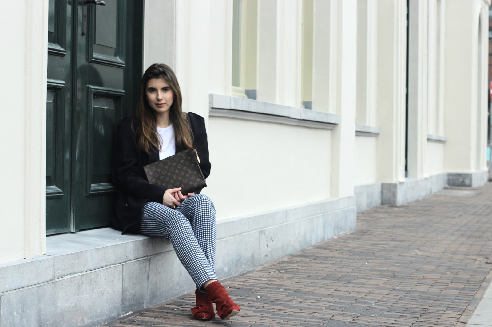 88d05dbdb0d7 Arifashionthread - Luxembourg Fashion and Lifestyle Blog