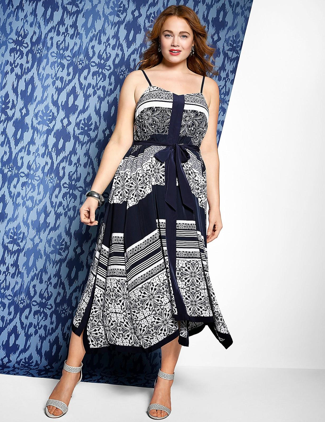 e851774add Modernos Vestidos de moda para Gorditas