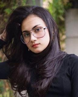Biodata Raisya Bawazier Pemeran Clara