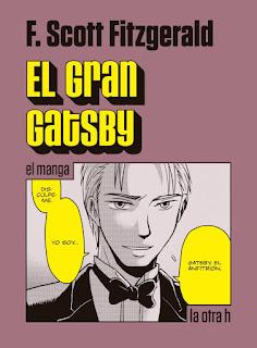 http://www.nuevavalquirias.com/la-otra-h-el-gran-gatsby-manga-comprar.html