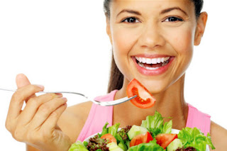 Health, Women, Diet, motherhood