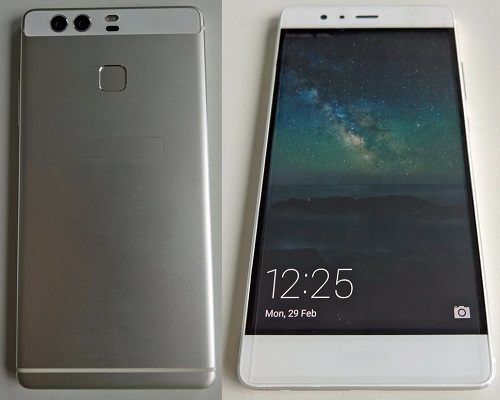 Huawei-P9-VS-Huawei-P8-which-is-better-mobile