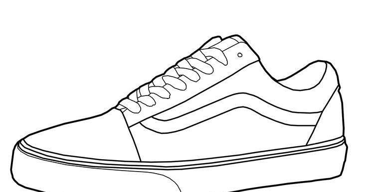 50 Koleksi Ide Desain Sepatu Gratis Terbaik Download Gratis