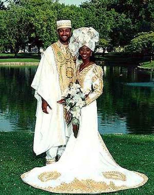 dicas-cerimonia-casamento-dicasdacema-16