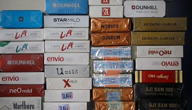 Benarkah harga rokok bakal naik hingga Rp 50000 per bungkus ?, Petani tembakau menjerit jika benar Pemerintah akan menaikkan cukai roko pada tahun 2016 ini. Tak hanya dari pihak Petani, para pengusaha dan pekerja sektor industri rokok pun menolak kenaikan cukai ini, dikarenakan akan menimbulkan lesunya pembelian dan menimbulkan PHK besar – besaran pada industri rokok.