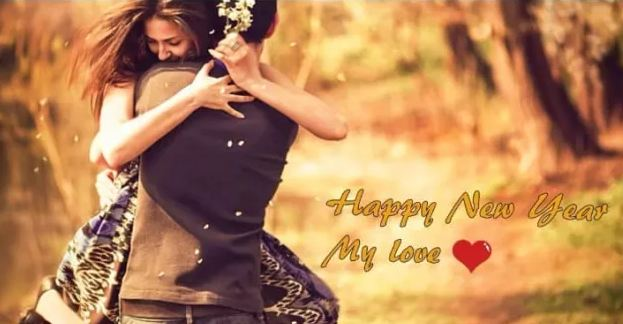 top latest happy new year wishes