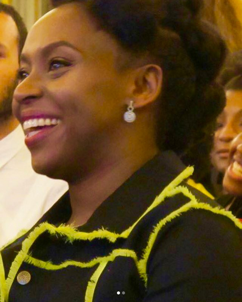 Chimamanda-Ngozi-Adichie-in-Paris-2018-1