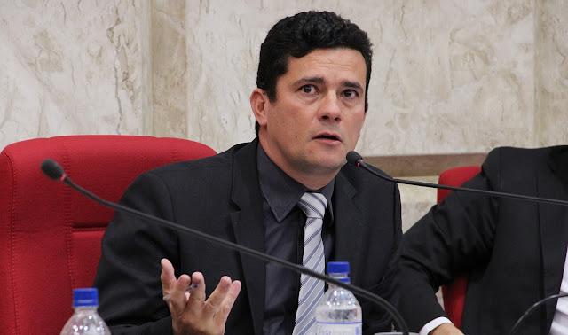 Justiça manda soltar todos os presos da Lava Jato