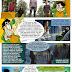 Crítica em Quadrinhos: Mentes Sombrias