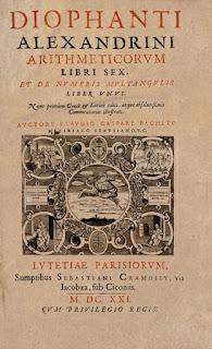 Gambar Diophantus-cover