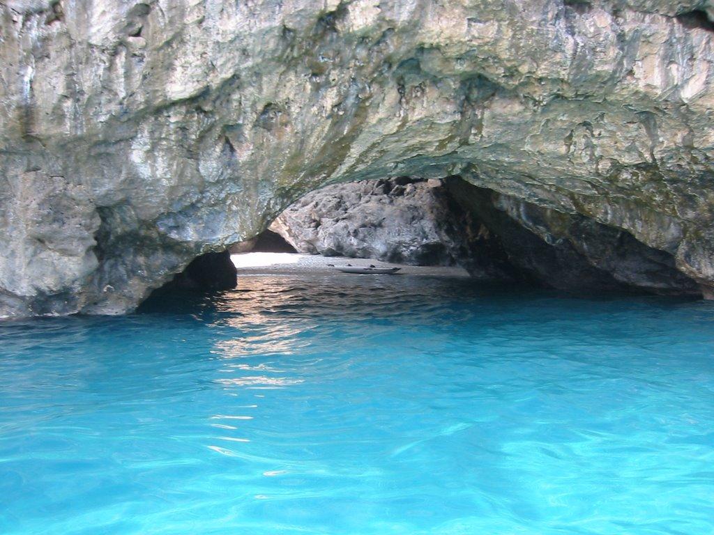 emozioneavventura: evia una delle isole greche più belle, economiche