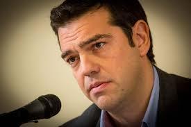 tsipras_klisimo_axiologisis- 6-6-16