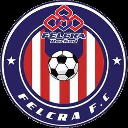 2019 2020 Plantilla de Jugadores del FELCRA 2018 - Edad - Nacionalidad - Posición - Número de camiseta - Jugadores Nombre - Cuadrado